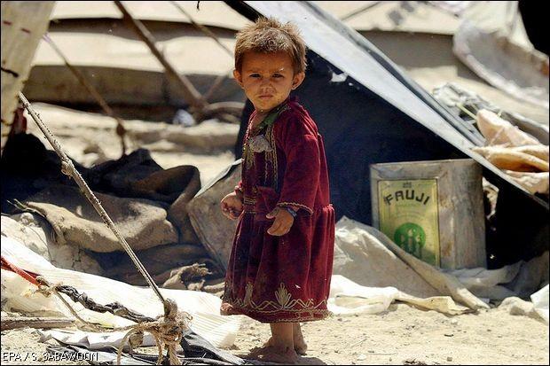 δικαιωμα στη ζωη για τα παιδια προσφυγεσ