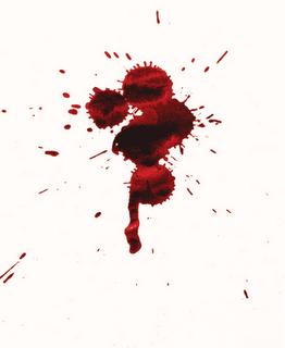 κενα στην προστασια μαρτυρων αναδεικνυει η εκτελεση του αστυνομικου