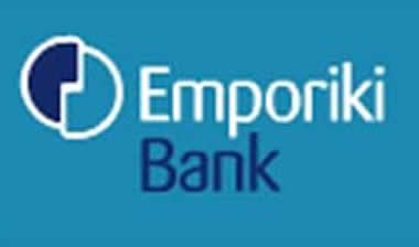 νεο σοκ: η κριση κτυπα την εμπορικη τραπεζα