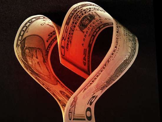 υπαρχει κι η «οικονομια τησ ευτυχιασ»