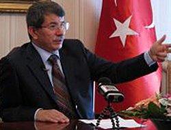 το… βαθοσ του στρατηγικου βαθουσ των ερντογαν – νταβουτογλου