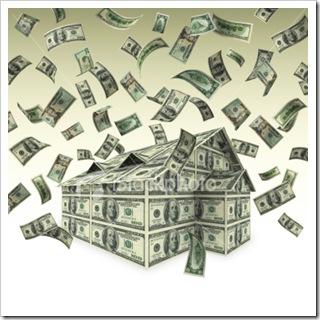 τα κολπα με το «ορφανο» δημοσιο χρημα