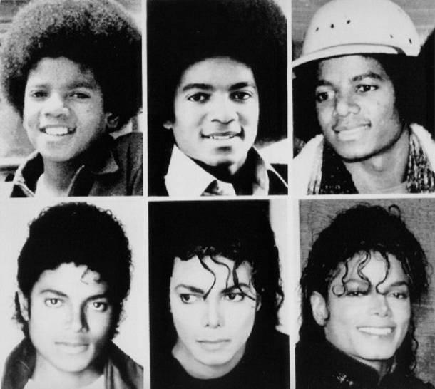 το propofol «σκοτωσε» τον μαϊκλ τζακσον . νεα στοιχεια για τον θανατο του «βασιλια τησ ποπ»
