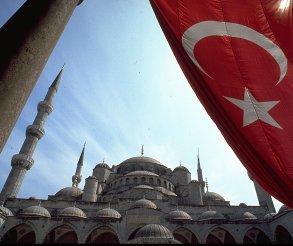 εκτοσ τουρκικησ αγορασ η finance bank. στον αερα ta 3,5 δισ. € τησ εθνικησ τραπεζασ
