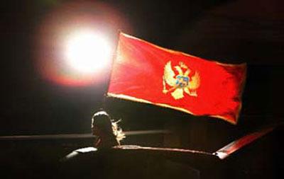 μαυροβουνιο: «το νεο (ρωσικο) μονακο» σε κριση