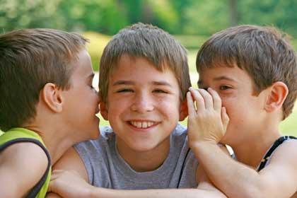 τα παιδια αποταμιευουν υγεια