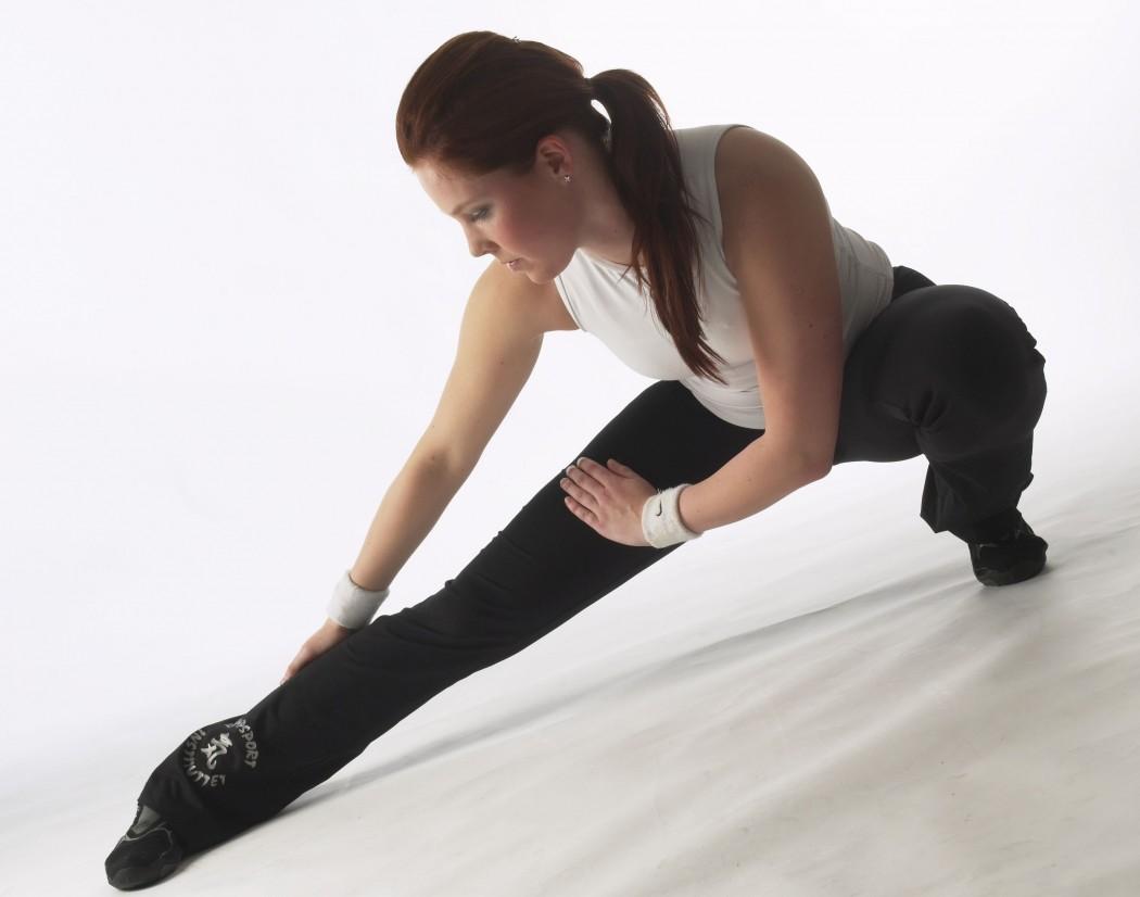 η ασκηση χαριζει αυτοεκτιμηση