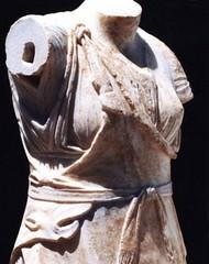 διαλεξεισ με… αρωμα αρχαιοτητασ
