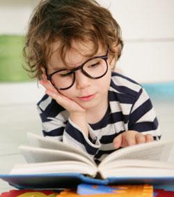ενα στα τεσσερα παιδια αντιμετωπιζει μαθησιακεσ δυσκολιεσ