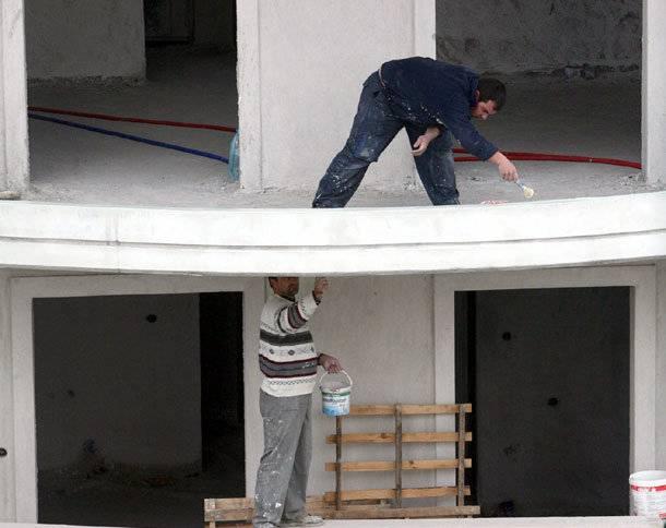 οι ελληνεσ οι πιο εργατικοι ευρωπαιοι