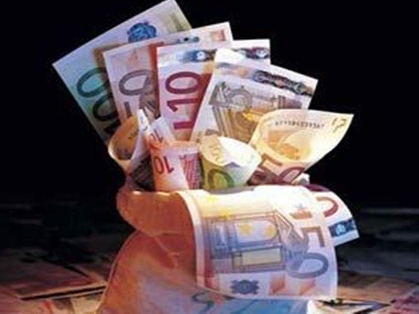 στα 30 δισ. ευρω το χρονο η φοροδιαφυγη