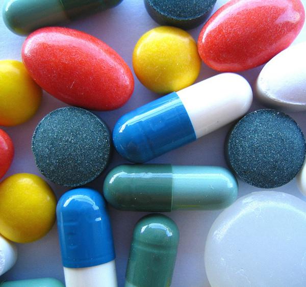 οικονομικα προβληματα στη μαχη για την καταπολεμηση του aids