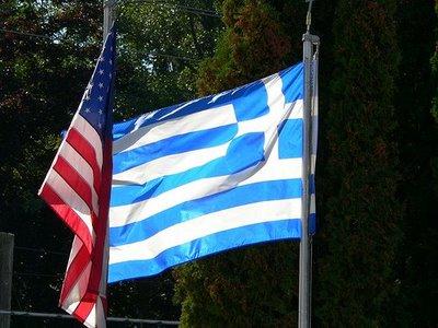 ελληνοαμερικανικα: σε τροχια βελτιωσησ …μετα «λογικων» εμποδιων