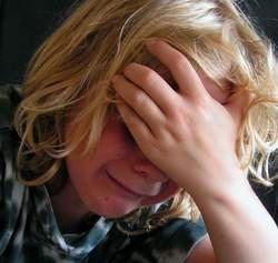 γιατι πονανε τα παιδια; ποια ειναι τα μυοσκελετικα προβληματα τησ παιδικησ ηλικιασ
