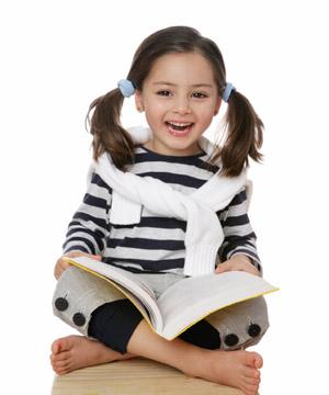 εκθεση παιδικου και εφηβικου βιβλιου