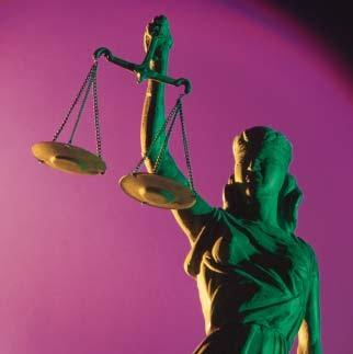 ο φοβοσ των δικαστων
