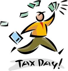 φορολογικη δικαιοσυνη; προσπαθεια μαλλον