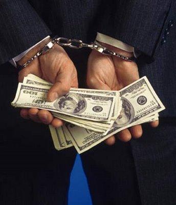 φοροφυγαδεσ ή κατηγορουμενοι ;