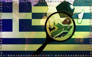 απογοητευσε η ελλαδα αλλα «ηθικον ακμαιοτατον» για τουσ ελληνεσ