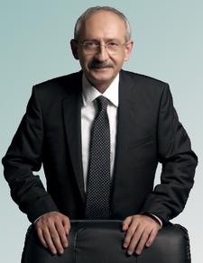 ο «γκαντι-κεμαλ» και η φιλοδυτικη τουρκικη αντιπολιτευση