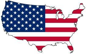 ειμαστε αμερικανοι! γιατι να το κρυβουμε αλλωστε;