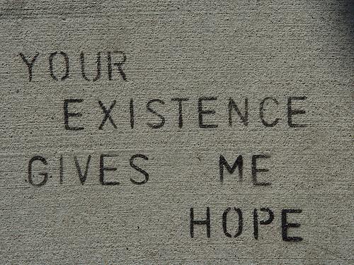 δεν πωλειται ελπιδα