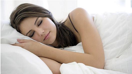 υπνοσ το μεσημερι κανει εξυπνοτερουσ ανθρωπουσ