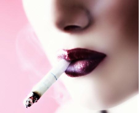 κοβεισ το καπνισμα και βλεπεισ διαφορα σε 10 λεπτα!