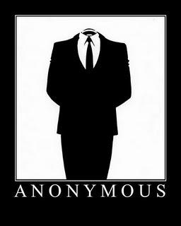 προσχημα «διαφανειασ»