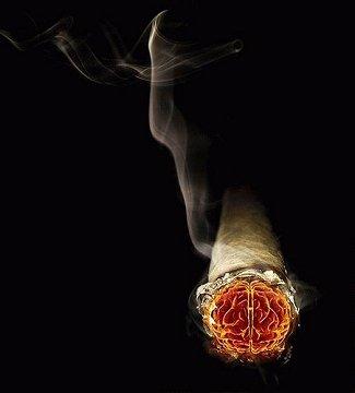 διπλασιεσ οι πιθανοτητεσ εκδηλωσησ τησ νοσου αλτσχαιμερ για τουσ καπνιστεσ