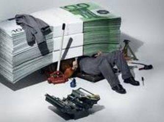 μια «επιμηκυνση» δεν λυνει το προβλημα… τησ οικονομιασ