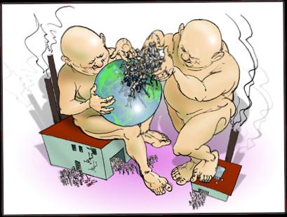 στοχοσ υπερανω εκλογων και κυβερνησεων : «να μεινουμε σε τροχια εξοδου απ΄την κριση»