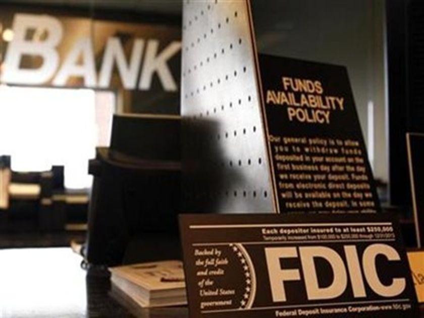 για την κριση ευθυνονται οι ανεξελεγκτεσ τραπεζεσ