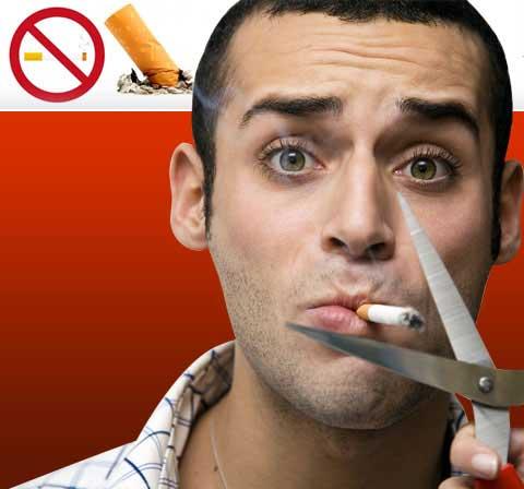 σηματα καπνου