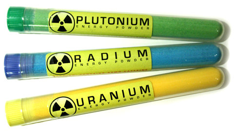πυρηνικη ενεργεια…οχι ευχαριστω