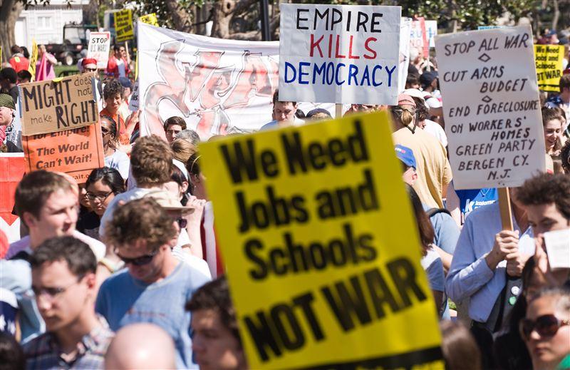 οικονομικοσ «ψυχροσ πολεμοσ» – ελληνικη «πεφωτισμενη ηγεσια»