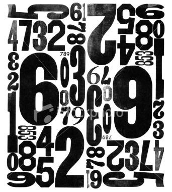 η γλωσσα των αληθινων αριθμων
