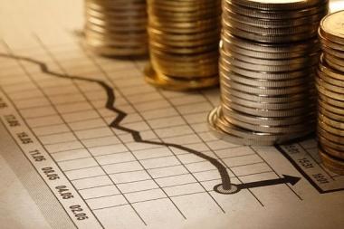 επαναδιαπραγματευση του χρεουσ …ειναι η μονη διεξοδοσ τησ ελλαδα απο το την κριση