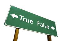 αληθειεσ και ψεματα