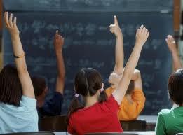 καταργηση επιλογησ ξενων γλωσσων στο δημοσιο σχολειο