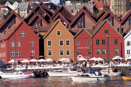 νορβηγια: προβλημα επειδη δεν υπαρχει προβλημα!