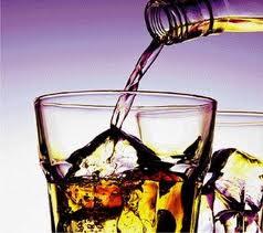 προσοχη στα νοθευμενα ποτα!