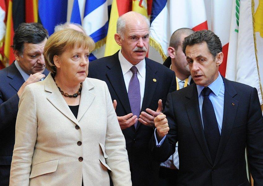 η ελλαδα (δεν) θα ανηκει στουσ ελληνεσ;