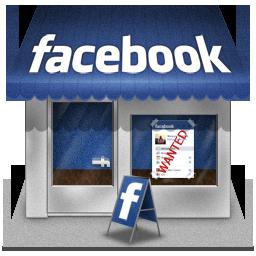 ζουμε στον «μικροκοσμο» του facebook