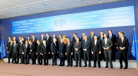 μεταξυ σαμαρα και εταιρων η διαπραγματευση για τη νεα πολιτικη συμφωνια