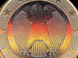 η γερμανια και το ευρω
