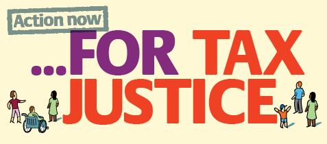 η μαχη για φορολογικη δικαιοσυνη κερδιζεται με τουσ πολιτεσ