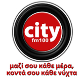 cityfm