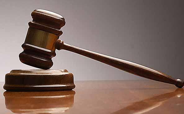 η συνταγματικοτητα των περικοπων στουσ ενστολουσ και οι αποδοχεσ των δικαστων