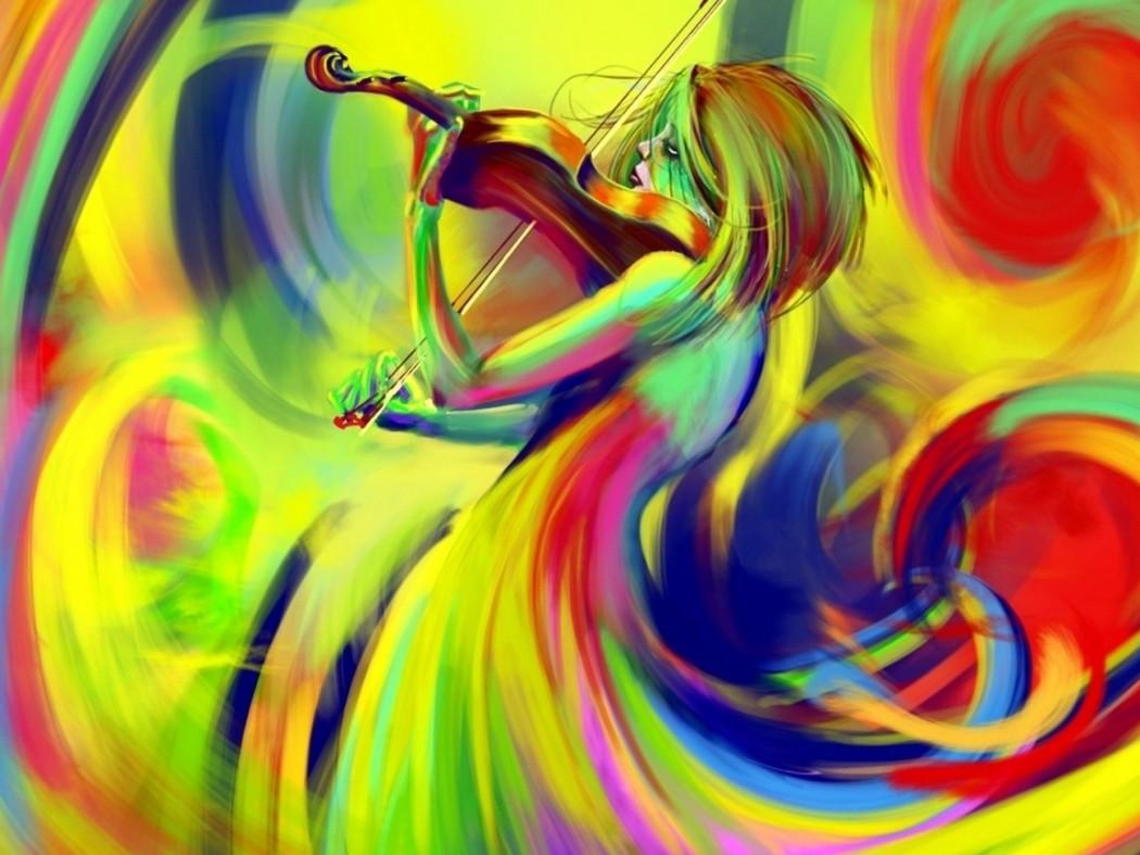 Sound healing: βιωνοντασ τισ ευεργετικεσ επιδρασεισ του ηχου
